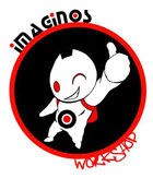 Imaginos Workshop