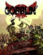 Gobblin'