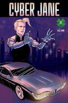 Cyber Jane #2a