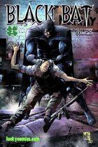Black Bat Tales #2b