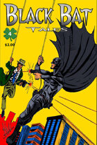 Black Bat Tales #4a