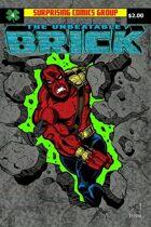 Unbeatable Brick #4a