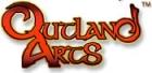 Outland Arts