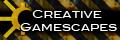 Creative Gamescapes