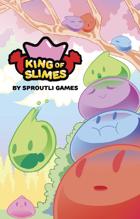 King of Slimes