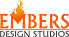 Embers Design Studios