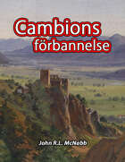 Cambions förbannelse (OSW)
