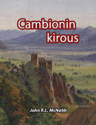 Cambionin kirous (OSW)
