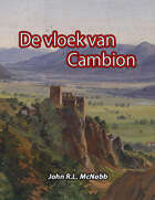De vloek van Cambion (OSW)