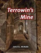 Terrowins Mine (OSW)