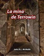 La mina de Terrowin (OSW)