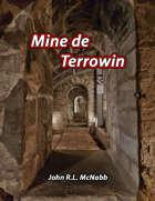 Mine de Terrowin (OSW)