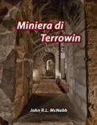 Miniera di Terrowin (OSW)