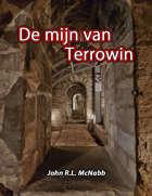 De mijn van Terrowin (OSW)