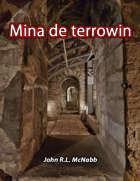 Mina de terrowin (OSW)