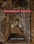 Terrowinin kaivos (OSW)