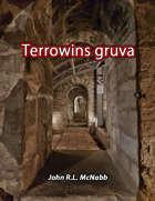 Terrowins gruva (OSW)