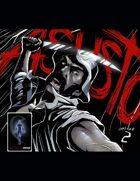 Asusto #2 (versión española)
