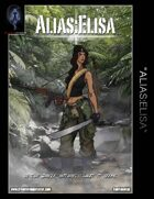 Alias: Elisa