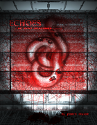 Echoes Contract Second Edition