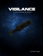 Vigilance Contract Second Edition