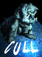 Cull Contract Second Edition