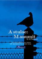 Astulae: Manumit