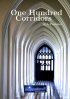 One Hundred Corridors