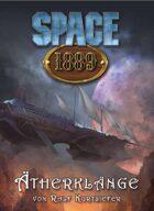 Space 1889 Soundtrack