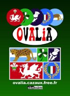 Ovalia-Extension