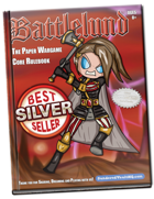 Battlelund: The Everything Bundle [BUNDLE]