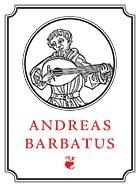 Andreas Barbatus