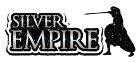 Silver Empire Publishing