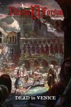 Ultima Forsan - Dead in Venice