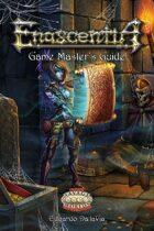 Enascentia Game Master's Guide