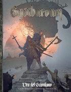 Symbaroum - L'Ira del Guardiano (ITA)