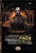 Interface Zero 2.0 (ITA)