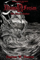 Ultima Forsan - Wayland's Secret III: the Blood Father