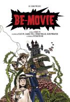 Be-Movie (IT)