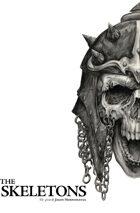 The Skeletons (ITA)