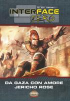 Interface Zero 2.0 - Da Gaza con Amore (ITA)