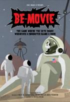 Be-Movie (EN)