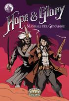 Hope&Glory: Guida del Master (IT)