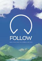 Follow (ITA)
