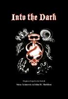 Into the Dark (ITA)