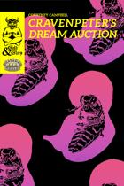 Gold&Glory: Cravenpeter's Dream Auction