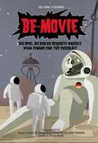 Be-Movie (DE)