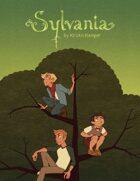 Sylvania #2