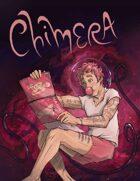 Chimera #1