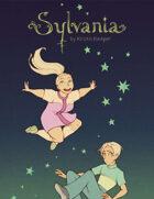 Sylvania #4